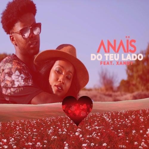 Do Teu Lado by Anaïs
