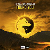 Found You by Farkas