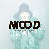 Coming in from the Cold by Nico D