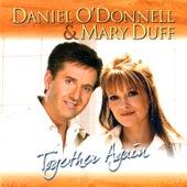Together Again von Daniel O'Donnell