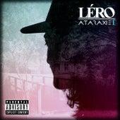 Ataraxie I von Léro