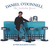 The Jukebox Years by Daniel O'Donnell
