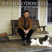 Welcome to My World de Daniel O'Donnell