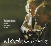 Nocturne von Various Artists
