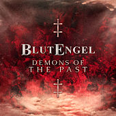 Demons of the Past by Blutengel