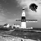 11:11 The Awakening by Alan Fitzpatrick