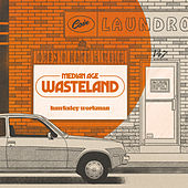 Median Age Wasteland de Hawksley Workman