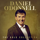 The Gold Collection de Daniel O'Donnell