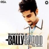 Bhangra Pa Ja de Bally Sagoo