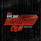 First Day Out de Tae Bae Bae