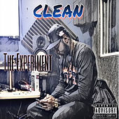 The Experiment by The Clean