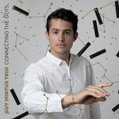 Connecting the Dots de Guy Mintus Trio