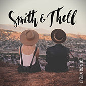 Telephone Wires - EP von Smith