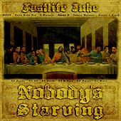 Nobody's Starving by Various Artists