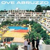 Abruzzo de Ove