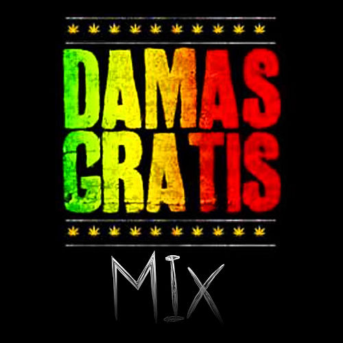 Damas Gratis Mix de Damas Gratis