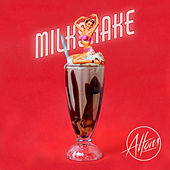 Milkshake de Alfons