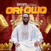 Ori Owo von Wordsmith