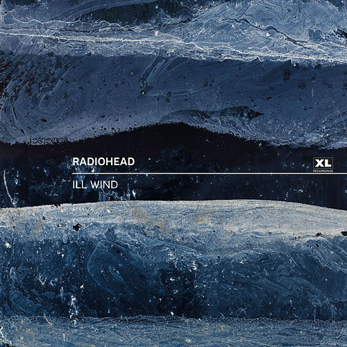 Ill Wind by Radiohead