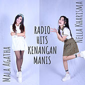 Radio Hits Kenangan Manis by Various Artists