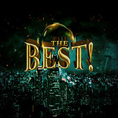 The Best! de Various Artists