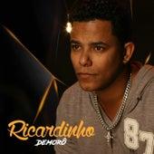 Demorô de Ricardinho