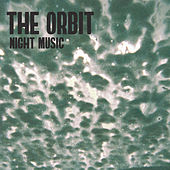 Night Music de Orbit
