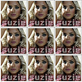 Suzie by Suzie