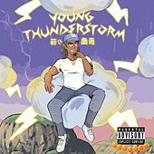 Young Thunderstorm von eFlow