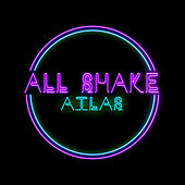 All Shake de Atlas
