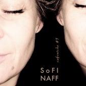 Cafoutche #1 by Sofi Naff