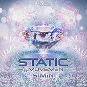 Simin de Static Movement