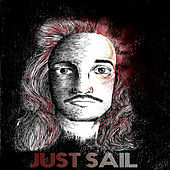 Just Sail de Casimir