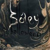 Halloween de Sóley