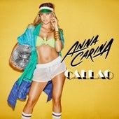 Callao by Anna Carina