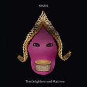 The Enlightenment Machine von Khan