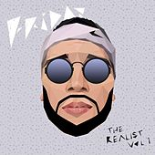 The Realist, Vol. 1 von Friday