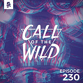 230 - Monstercat: Call of the Wild by Monstercat