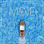 Move by Tle (Bkk)