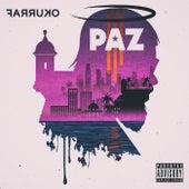 Paz by Farruko