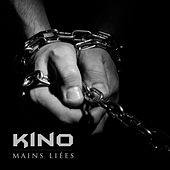 Mains liées by Kino