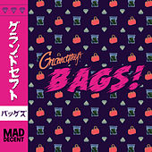 Bags by Grand Theft
