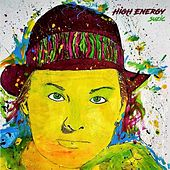 High Energy by Suzic