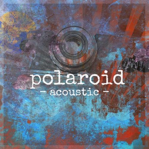 Polaroid (Acoustic) de Matt Johnson
