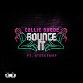 Bounce It (feat. Stonebwoy) von Collie Buddz