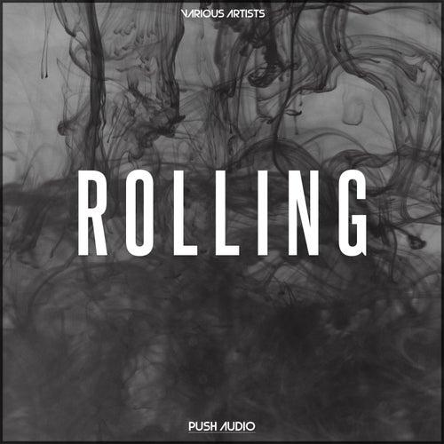 Rolling von Various