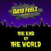 The End Of The World by Nato Feelz