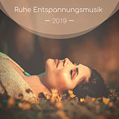 Ruhe Entspannungsmusik 2019 - Beruhigende Musik für Wellness, Erholung und Regeneration von Entspannungsmusik