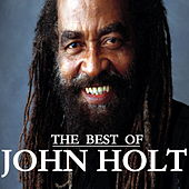 The Best Of John Holt de John Holt