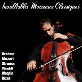 Inoubliables morceaux classiques, Vol. 1 by Various Artists